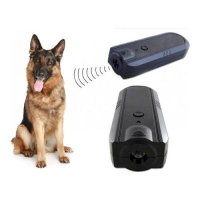 Diğer - Actto Köpek Savar Keko TJ-3008 (Ultrasonik Kedi-Köpek Kovucu)