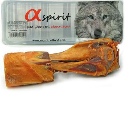 Alpha Spirit - Alpha Spirit Maksi Ham Kemik 200 Gr