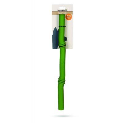 Beeztees - Beeztees Sumo Fit Çubuk Köpek Oyuncağı Yeşil 50 Cm