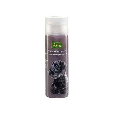Diğer - Hunter For Black Shampoo Siyah Tüylü Köpek Şampuanı 200 ml